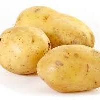 Bake Potato (pack of 4)