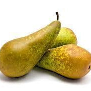 Conference Pears Kilo Punnet