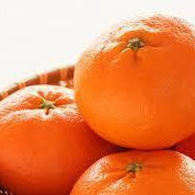 Clementines (pack of 4)