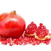 Pomegranate NEW SEASON
