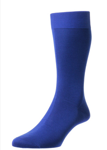 Pantherella Sackville Socks