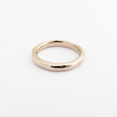 ESTELLE Bronze Ring