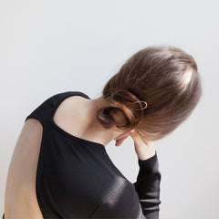 MELODY Hairpin
