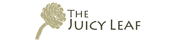The Juicy Leaf