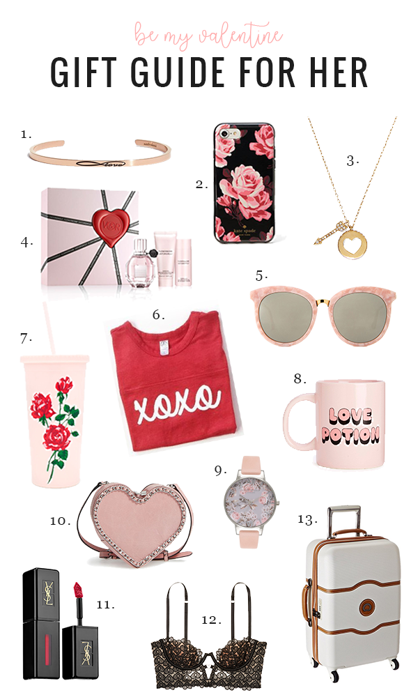 Valentine-Gift-Guide-Her