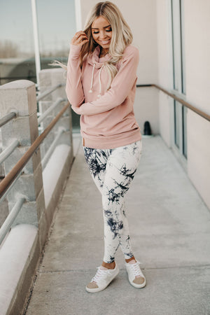 Free Spirit Leggings