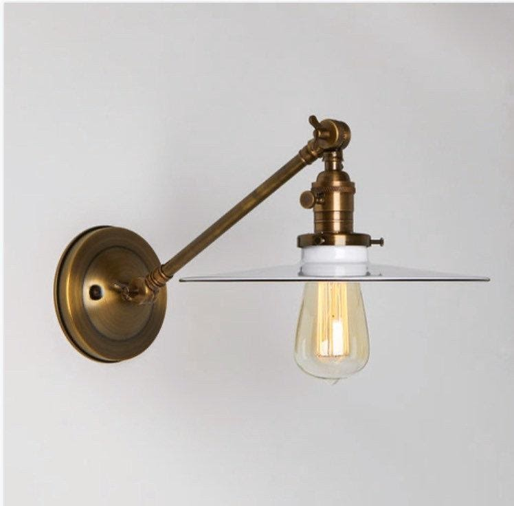 "Steinman (10"") 