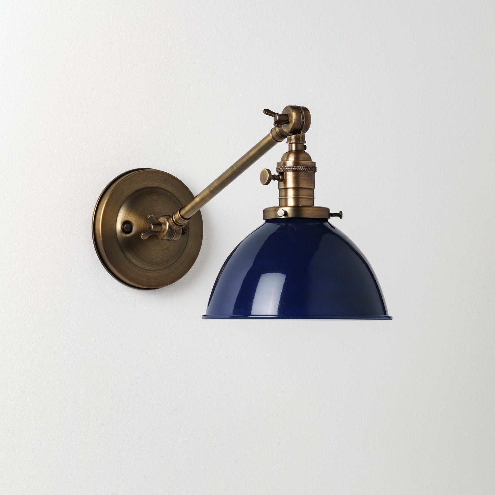 "Whitaker (7"") 