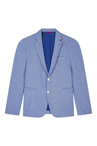BLAZER BILLY - Vicomte A