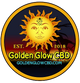 Golden Glow CBD