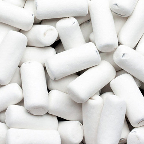 Licorice Ice Chalk