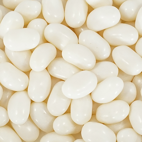 Jelly Belly Coconut