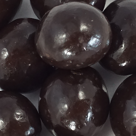 Dark Chocolate Macadamia Nuts