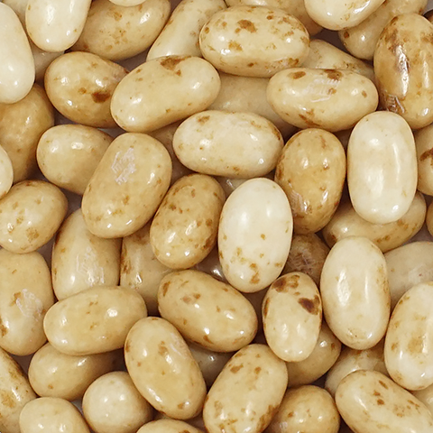Jelly Belly Toasted Marshmallow