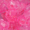 Pink Cherry Rock Candy Strings