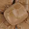 Milk Chocolate Peanut Butter Meltaways