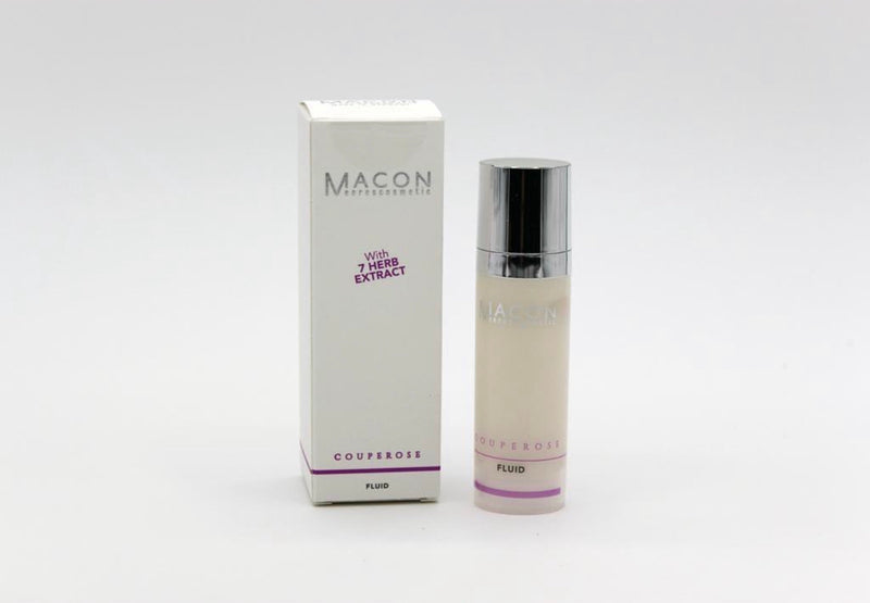 Macon Meerescosmetic Couperose Fluid