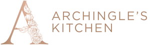 Archingle's Kitchen
