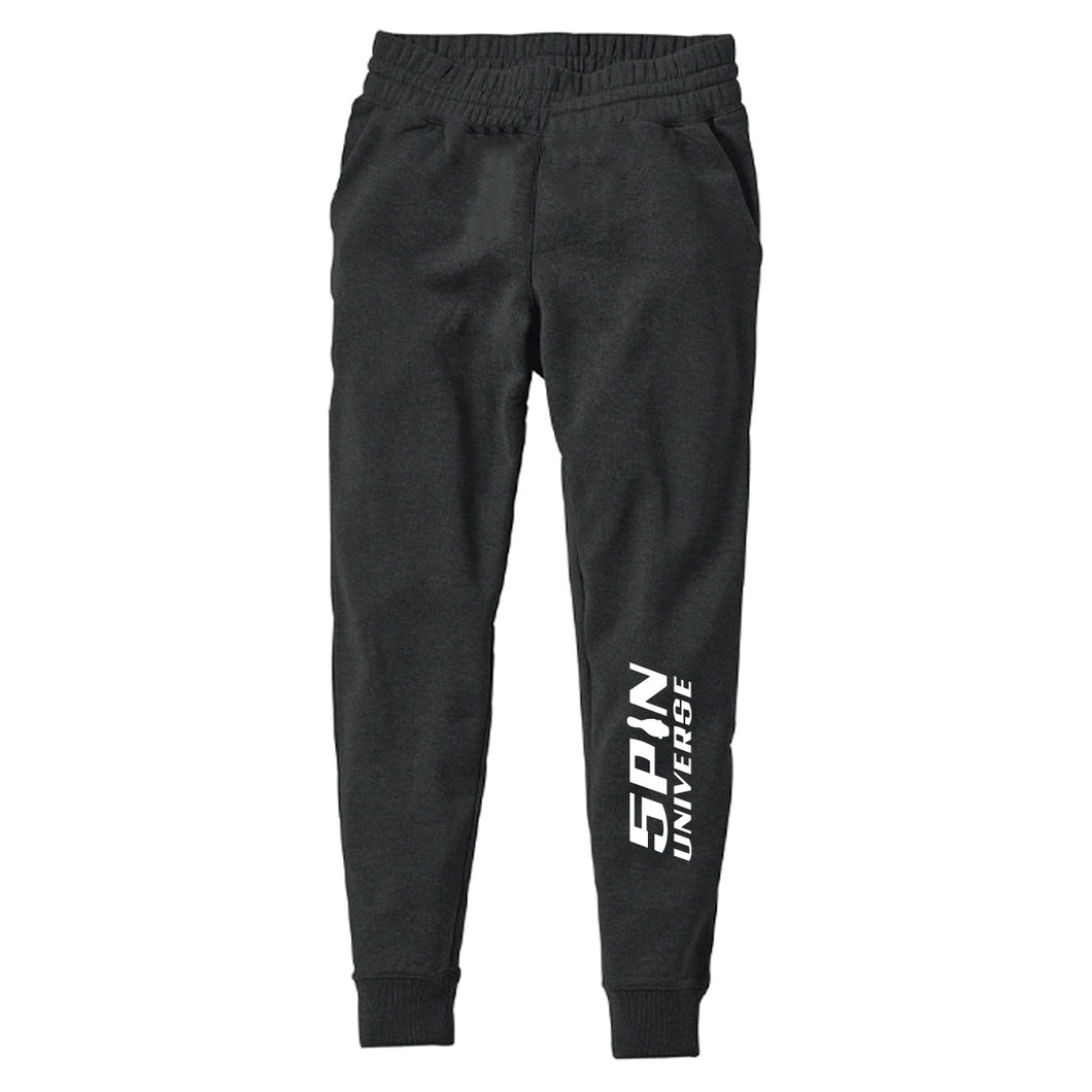 5PU Women's Cuffed Sweatpants