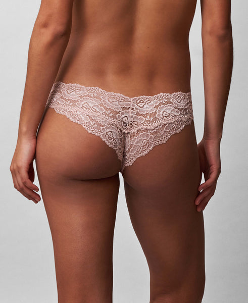 Connecticut Lingerie Shop Filly Rose Intimates