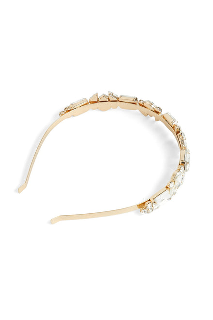 Glitz No Worry Headband