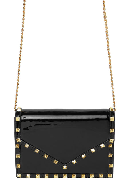 Best Stud Bag - Black