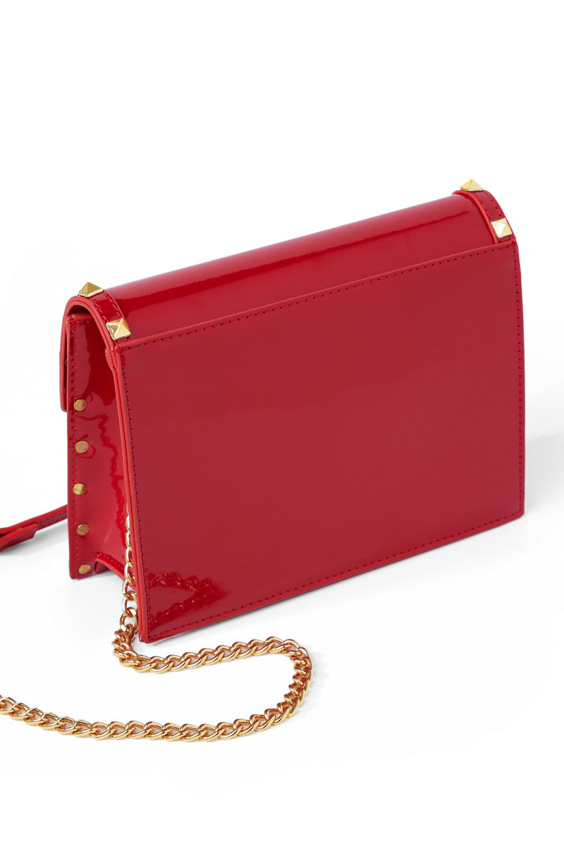Best Stud Bag - Red