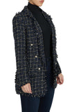 Need For Tweed Jacket