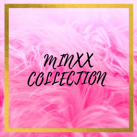 MINXX COLLECTION