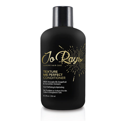 Texture Me Perfect Conditioner