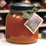 Autumn Orchards Candle