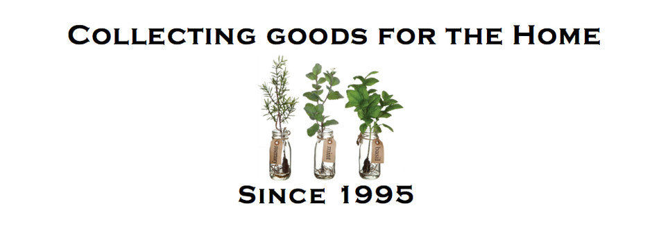 http://www.farmhousememories.com/collections/from-the-garden/products/herb-in-bottle