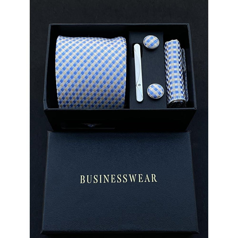 Slipspakke (11) - Businesswear.no