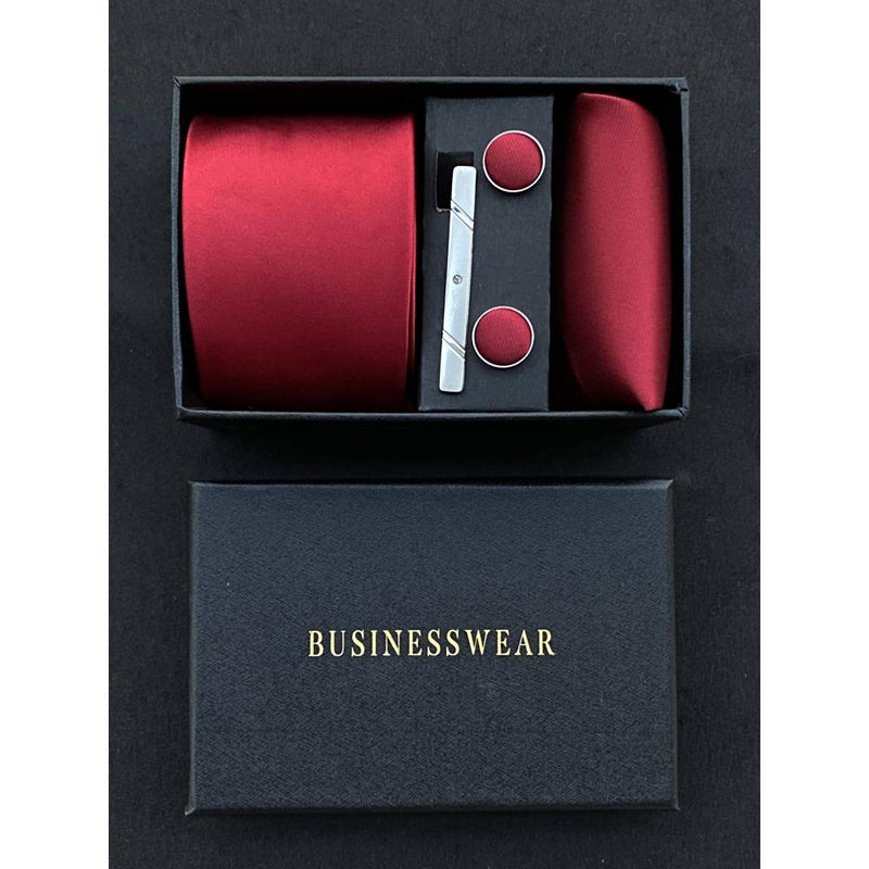 Slipspakke (18) - Businesswear.no