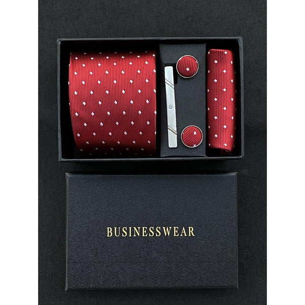Slipspakke (Special Edition) - Businesswear.no
