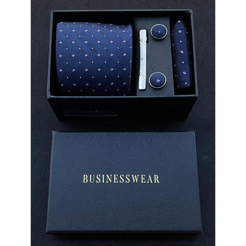 Slipspakke (4) - Businesswear.no