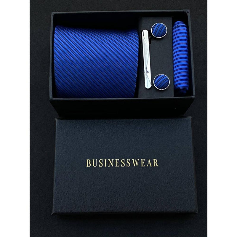 Slipspakke (Limited edition) - Businesswear.no