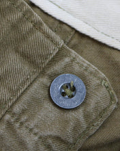Load image into Gallery viewer, Vintage WWI US Army Breeches