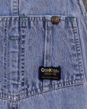 "Load image into Gallery viewer, All American Overall_OSHKOSH - Size 36"" (Unisex)"