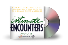 Load image into Gallery viewer, Intimate Encounters CD Set