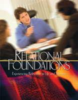 Relational Foundations