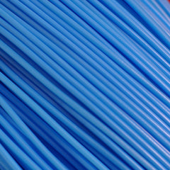 PLA 1.75mm - Blue