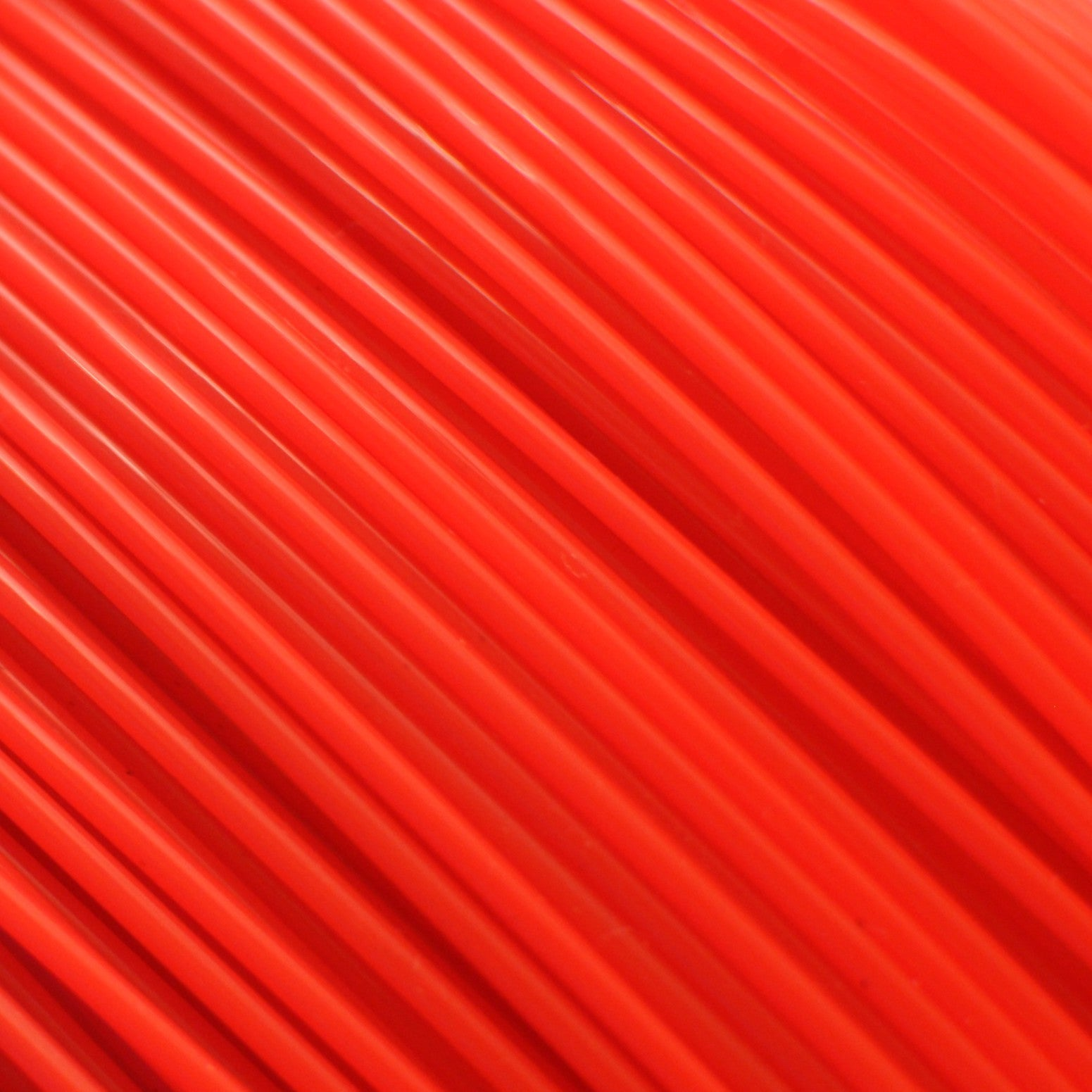 PLA 1.75mm - Red