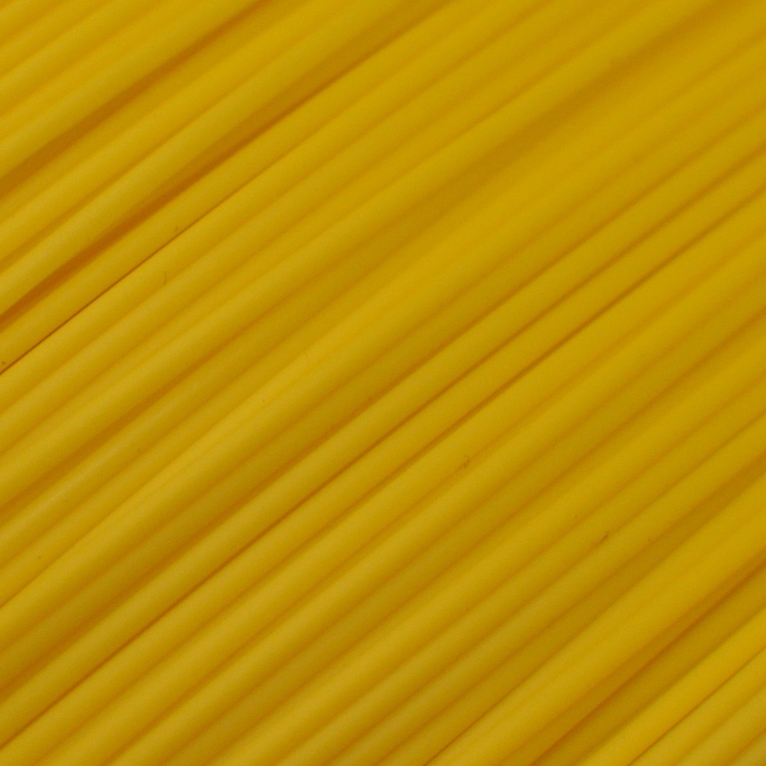ABS 1.75mm - Yellow