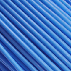 PLA 2.85mm - Blue