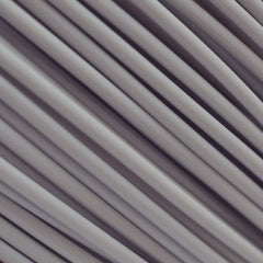 PLA 3mm - Grey
