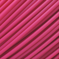 ABS 3mm - Pink