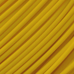 ABS 3mm - Yellow