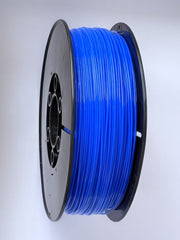 3D Printing Filament - 1.75mm PLA Navy Blue 1kg