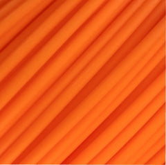 ABS 3mm - Orange